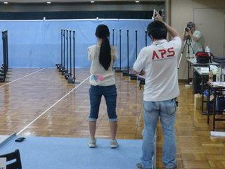1-1_A_S-S.JPG