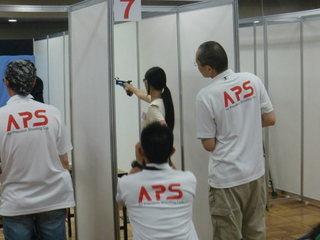 2_A-B.JPG
